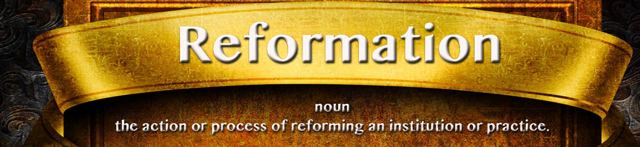 Reformation-1300x300