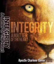 Integrity – A Matter of the Heart