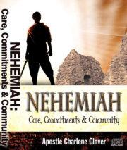 Nehiamiah