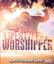 The LifeStyle of a Worshipper