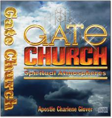 Gate Church