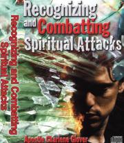 Recognizing-and-combating-spiritual attacks