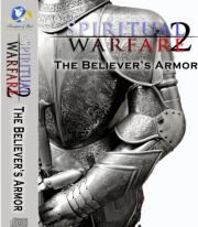 spirtual warfare2 – the believers armor