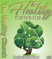 tog-thehealthychurch-small