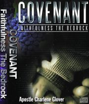 Covenant Faithfulness