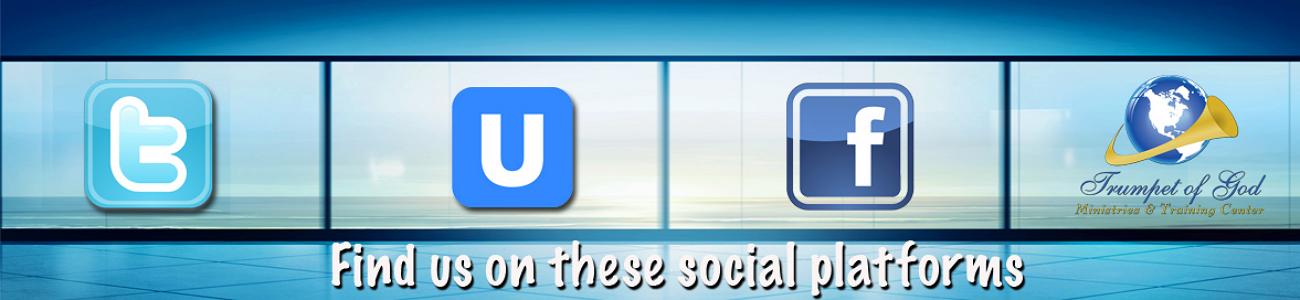 Social-Streams-1300x300